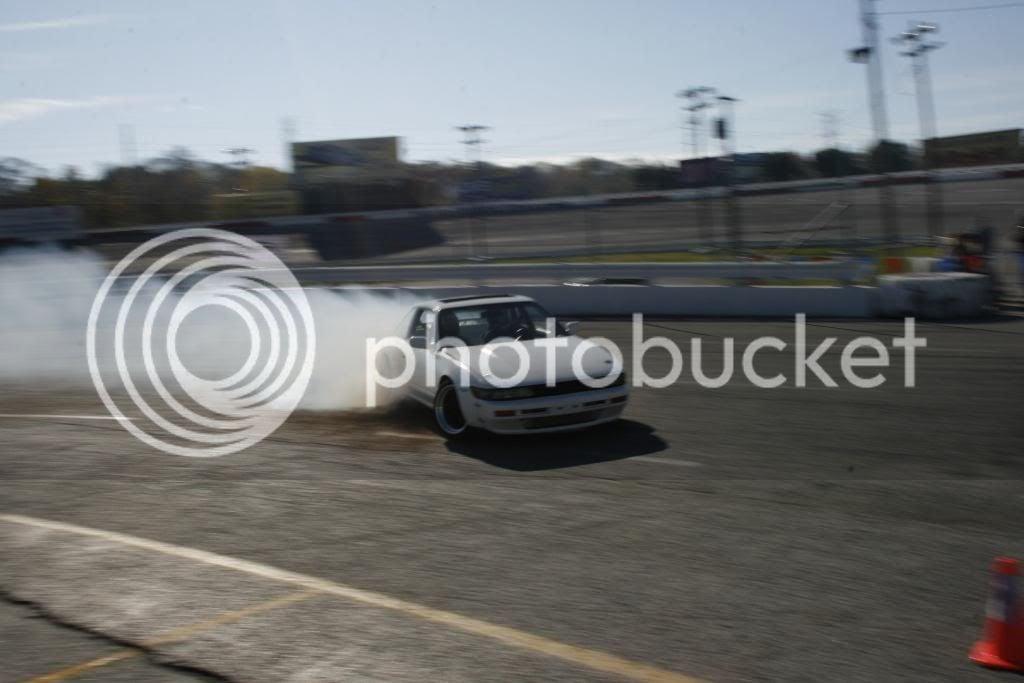 My s13 pics   Chevrolet Cruze Forums