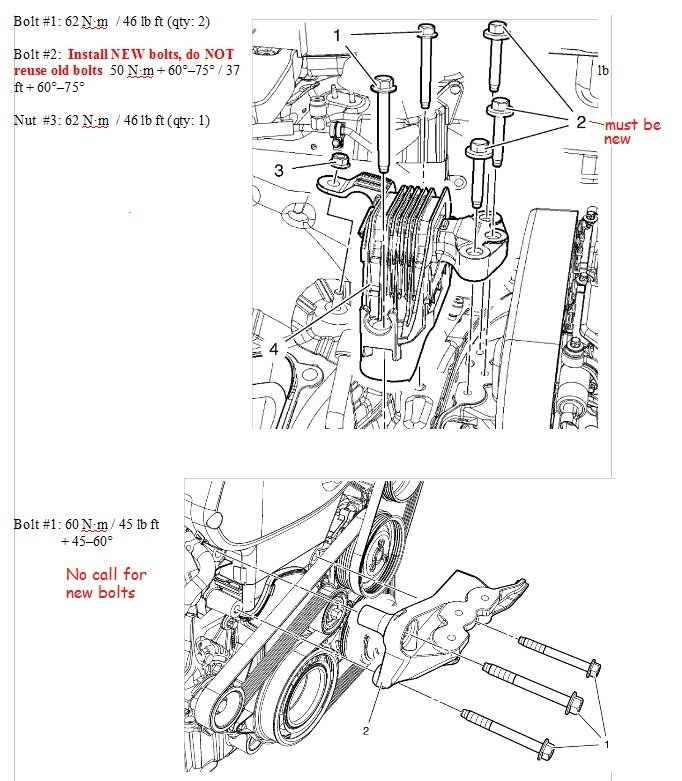 Diagram 46 Timing Marks Diagram International Truck Wiring Diagrams For 1997 List Whole Mon1erinstrument Fr