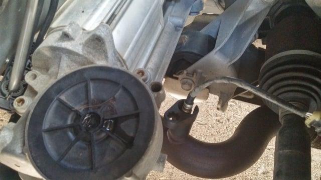 How-To: Replace Downstream Oxygen Sensor   Chevrolet Cruze