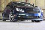 Cruze For sure_1453179809410.jpg