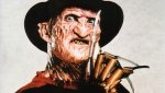 Freddy-Krueger-Guide-Costume_1495024977300.jpg