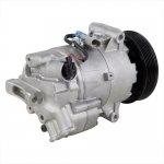 AC clutch troubleshooting | Chevrolet Cruze Forums