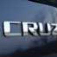 Pending Trouble Codes | Chevrolet Cruze Forums