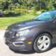 P20B9 and 160km until 104km/hr | Chevrolet Cruze Forums