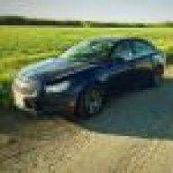 Misfire on BNR Tune | Page 2 | Chevrolet Cruze Forums