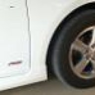 Rough idle at stop | Chevrolet Cruze Forums