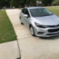 P015b | Chevrolet Cruze Forums