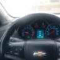 New Member, Newly Aquired 2011 Cruze ECO | Chevrolet Cruze