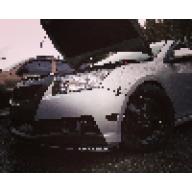 P1101 engine code | Chevrolet Cruze Forums