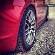 Ticking under acceleration, GM says T Belt tensioner?? | Chevrolet