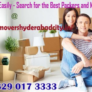 packers movers hyderabad 14