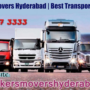 packers movers hyderabad 10