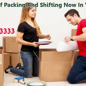 packers movers hyderabad 17