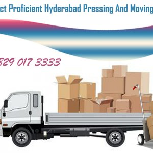 packers movers hyderabad 25