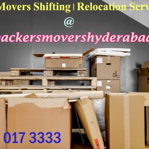 packers movers hyderabad 7